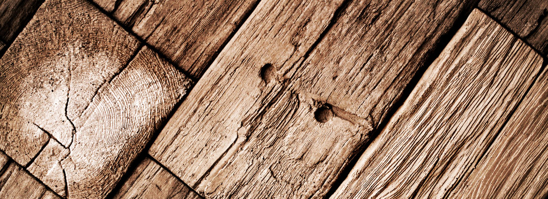 Eagle reclaimed lumber unveils beautiful wood from old for Reclaimed decking boards