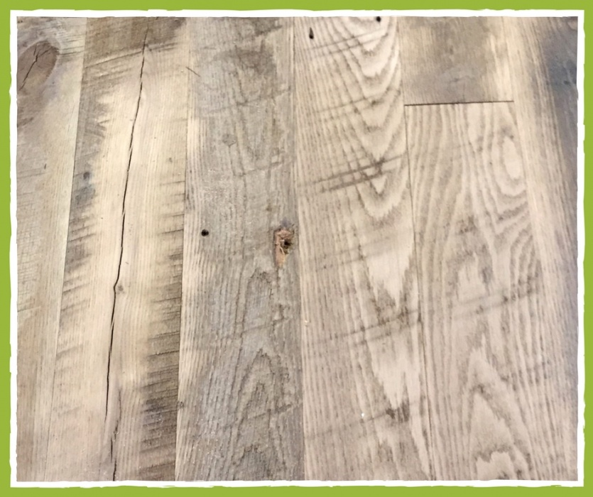 Wood flooring why it needs to be part of your interior for Hardwood floors 1500 square feet